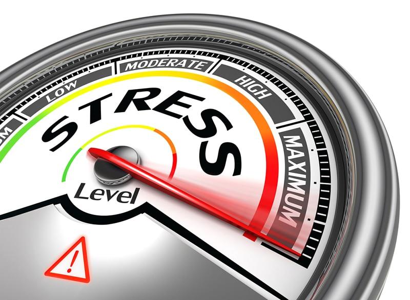 Sophrologie et gestion du stress à Orange