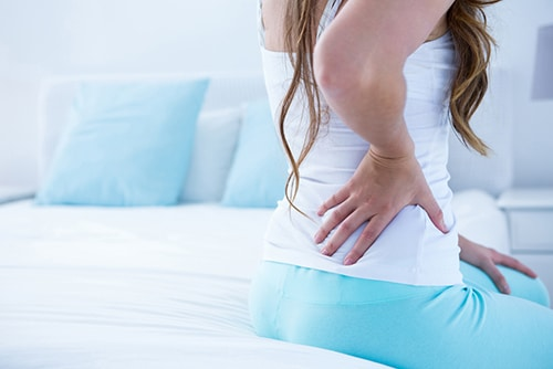 Sophrologie contre les douleurs