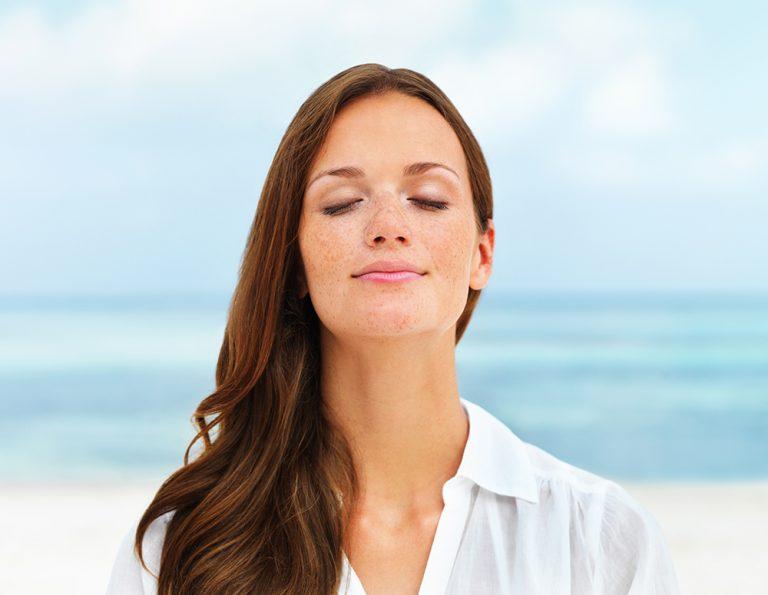 Sophrologie gestion du stress