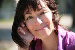 Peggy Lambertin Sophrologue à Orange Vaucluse