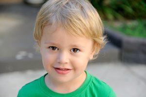 cute, boy, child