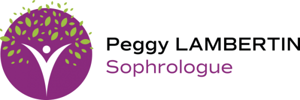 Sophrologue Peggy Lambertin